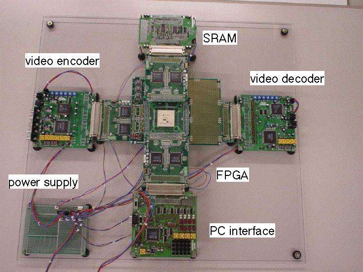 [FPGA]